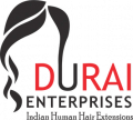 Durai Human Hair Extensions